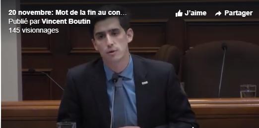 Vincent Boutin